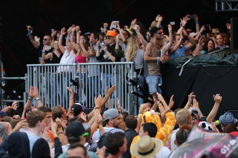 20-08-2016_ECHELON-2016_Bad-Aibling_Festival-Poeppel_0419
