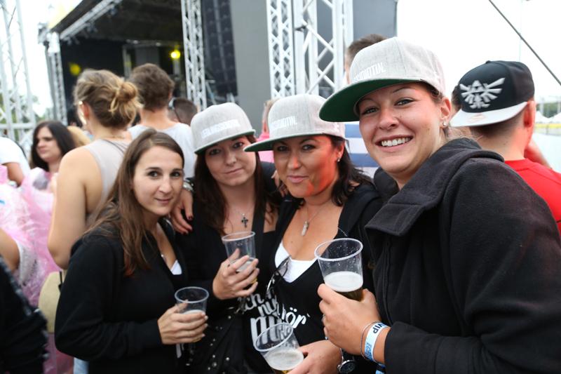 20-08-2016_ECHELON-2016_Bad-Aibling_Festival-Poeppel_0447