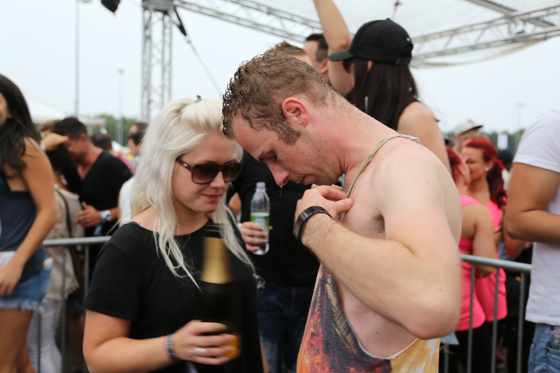 20-08-2016_ECHELON-2016_Bad-Aibling_Festival-Poeppel_0450