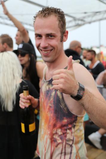 20-08-2016_ECHELON-2016_Bad-Aibling_Festival-Poeppel_0451