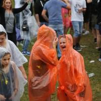 20-08-2016_ECHELON-2016_Bad-Aibling_Festival-Poeppel_0463