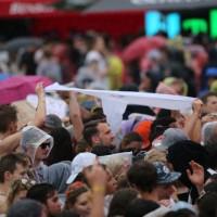 20-08-2016_ECHELON-2016_Bad-Aibling_Festival-Poeppel_0473