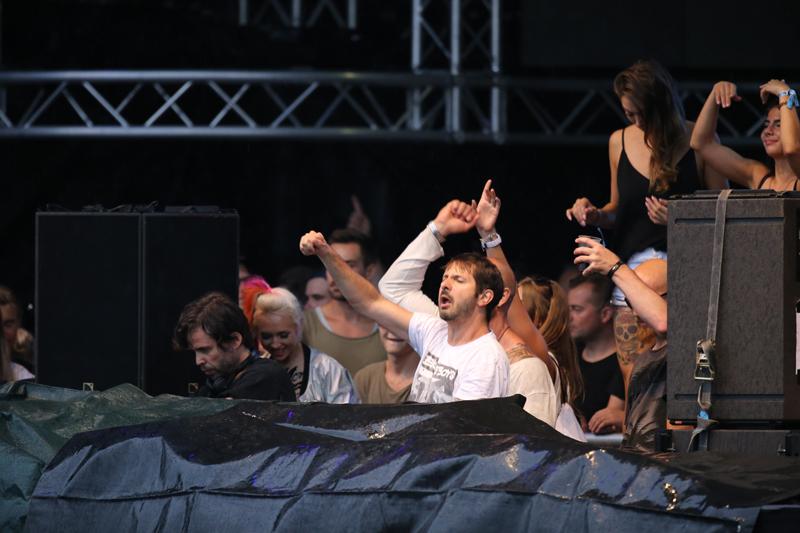 20-08-2016_ECHELON-2016_Bad-Aibling_Festival-Poeppel_0478