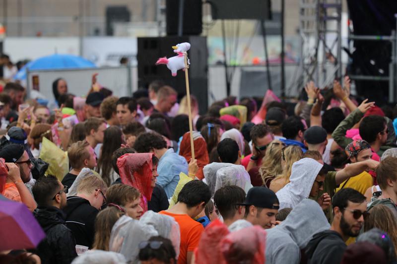 20-08-2016_ECHELON-2016_Bad-Aibling_Festival-Poeppel_0482