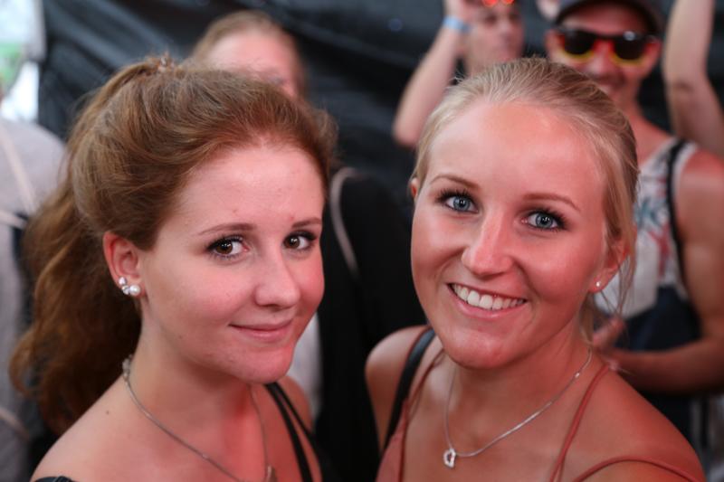 20-08-2016_ECHELON-2016_Bad-Aibling_Festival-Poeppel_0492