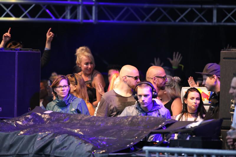 20-08-2016_ECHELON-2016_Bad-Aibling_Festival-Poeppel_0523