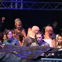20-08-2016_ECHELON-2016_Bad-Aibling_Festival-Poeppel_0524