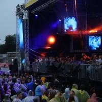 20-08-2016_ECHELON-2016_Bad-Aibling_Festival-Poeppel_0558