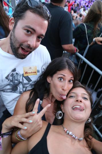 20-08-2016_ECHELON-2016_Bad-Aibling_Festival-Poeppel_0567