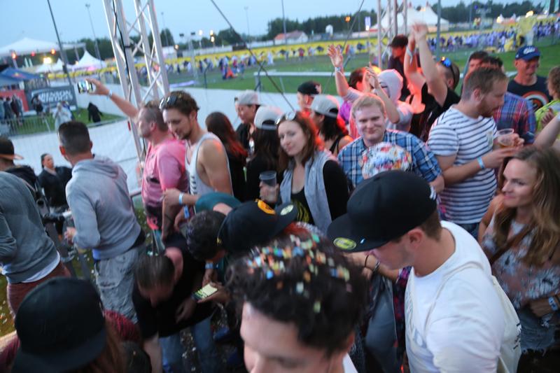 20-08-2016_ECHELON-2016_Bad-Aibling_Festival-Poeppel_0568