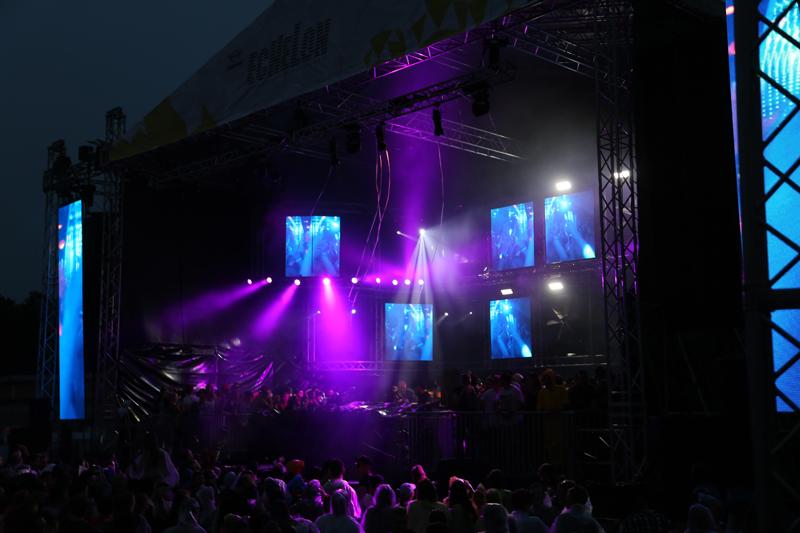 20-08-2016_ECHELON-2016_Bad-Aibling_Festival-Poeppel_0580