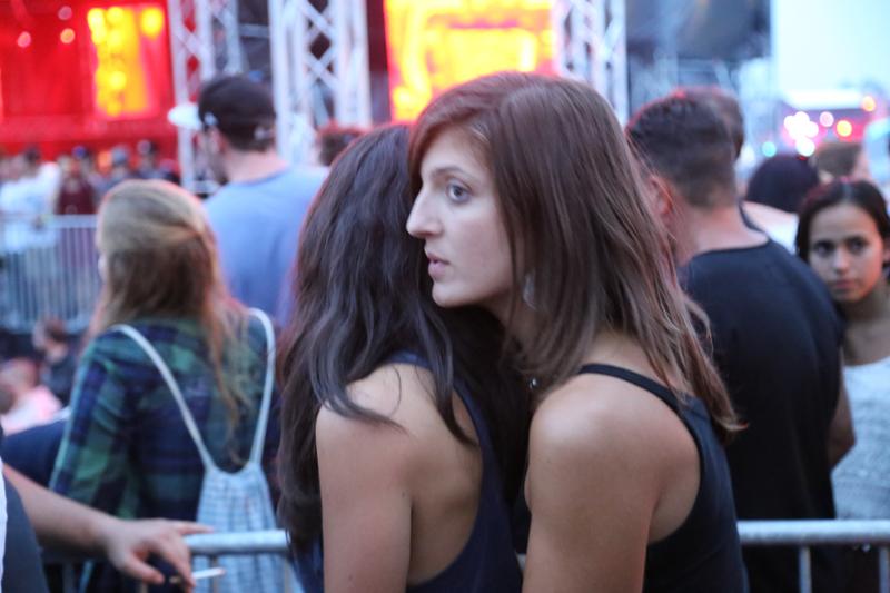 20-08-2016_ECHELON-2016_Bad-Aibling_Festival-Poeppel_0587