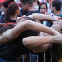 20-08-2016_ECHELON-2016_Bad-Aibling_Festival-Poeppel_0588