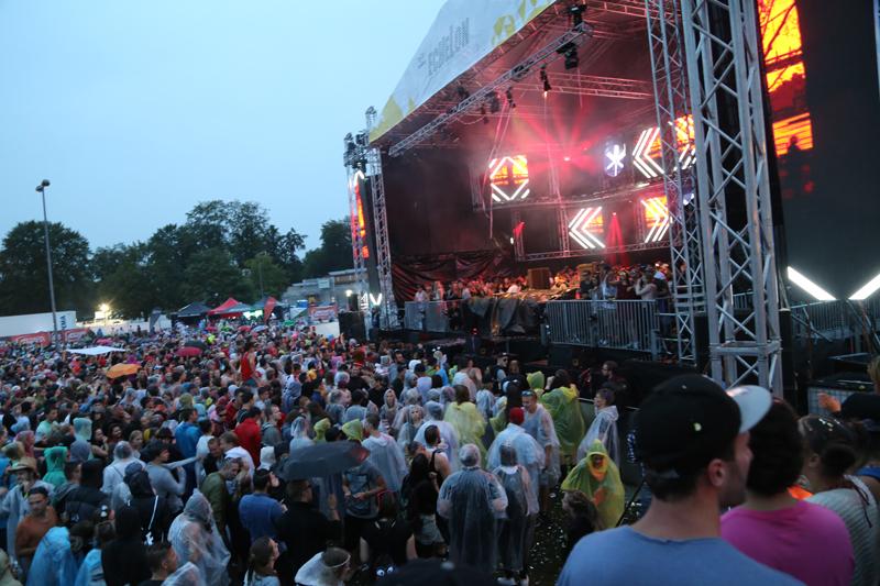 20-08-2016_ECHELON-2016_Bad-Aibling_Festival-Poeppel_0590