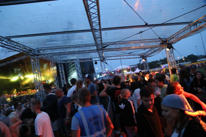 20-08-2016_ECHELON-2016_Bad-Aibling_Festival-Poeppel_0608