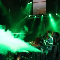 20-08-2016_ECHELON-2016_Bad-Aibling_Festival-Poeppel_0617
