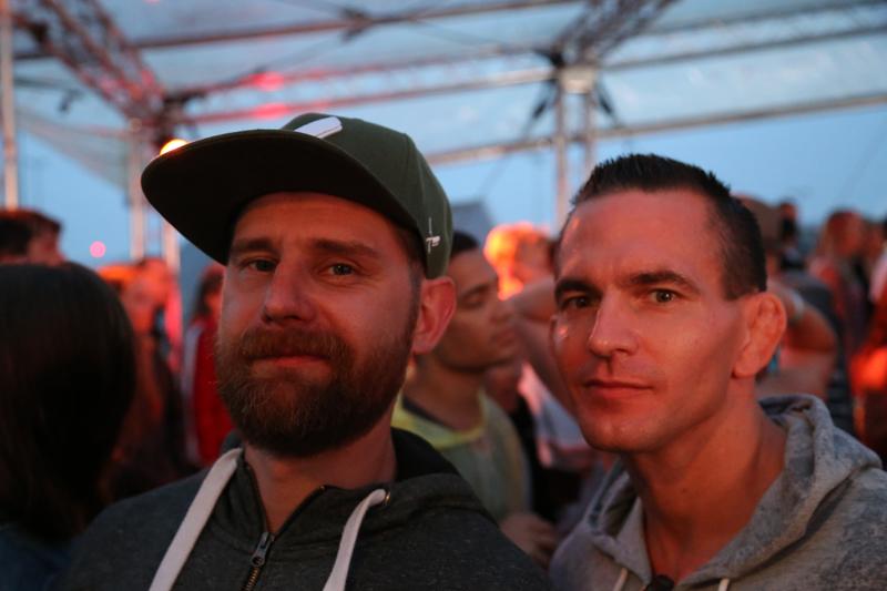 20-08-2016_ECHELON-2016_Bad-Aibling_Festival-Poeppel_0622