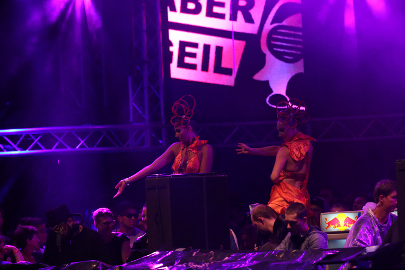 20-08-2016_ECHELON-2016_Bad-Aibling_Festival-Poeppel_0628