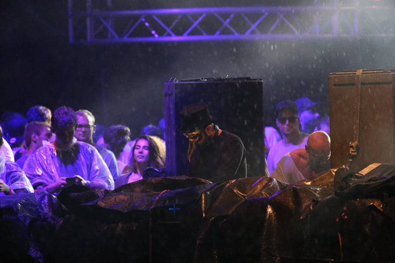 20-08-2016_ECHELON-2016_Bad-Aibling_Festival-Poeppel_0681