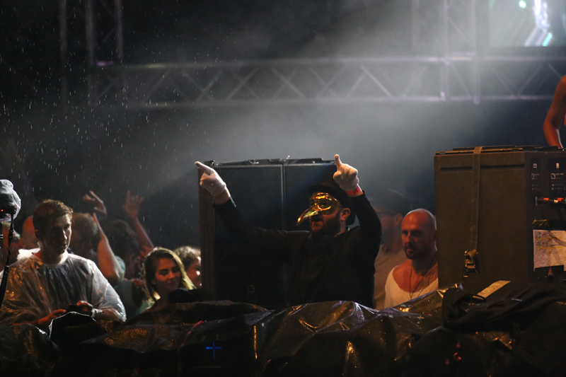 20-08-2016_ECHELON-2016_Bad-Aibling_Festival-Poeppel_0691