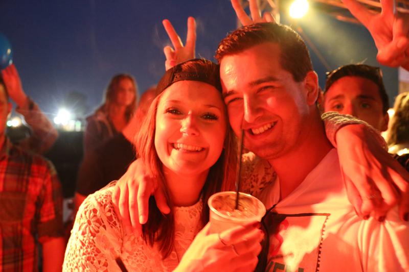 20-08-2016_ECHELON-2016_Bad-Aibling_Festival-Poeppel_0710