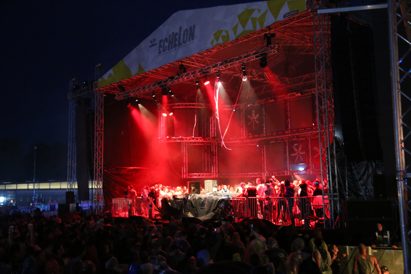 20-08-2016_ECHELON-2016_Bad-Aibling_Festival-Poeppel_0711