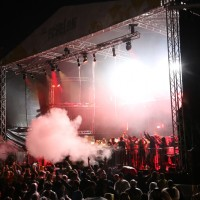 20-08-2016_ECHELON-2016_Bad-Aibling_Festival-Poeppel_0717