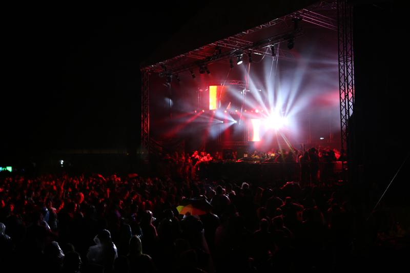 20-08-2016_ECHELON-2016_Bad-Aibling_Festival-Poeppel_0724