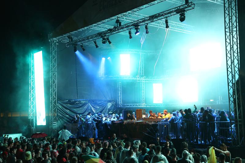 20-08-2016_ECHELON-2016_Bad-Aibling_Festival-Poeppel_0735
