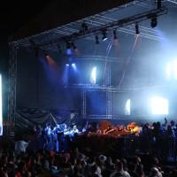 20-08-2016_ECHELON-2016_Bad-Aibling_Festival-Poeppel_0739
