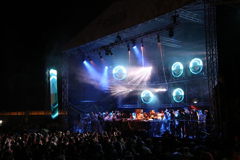 20-08-2016_ECHELON-2016_Bad-Aibling_Festival-Poeppel_0744