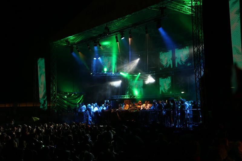 20-08-2016_ECHELON-2016_Bad-Aibling_Festival-Poeppel_0750