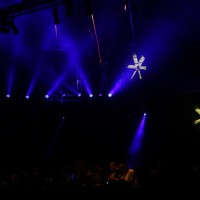 20-08-2016_ECHELON-2016_Bad-Aibling_Festival-Poeppel_0773
