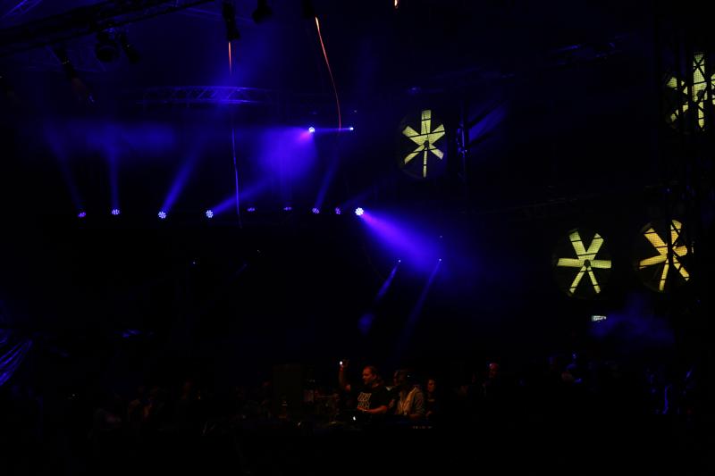 20-08-2016_ECHELON-2016_Bad-Aibling_Festival-Poeppel_0778