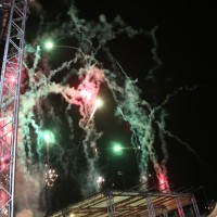 20-08-2016_ECHELON-2016_Bad-Aibling_Festival-Poeppel_0791