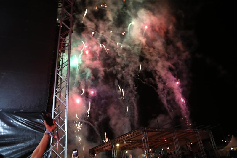 20-08-2016_ECHELON-2016_Bad-Aibling_Festival-Poeppel_0793