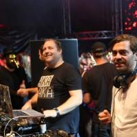 20-08-2016_ECHELON-2016_Bad-Aibling_Festival-Poeppel_0798