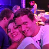 20-08-2016_ECHELON-2016_Bad-Aibling_Festival-Poeppel_0816