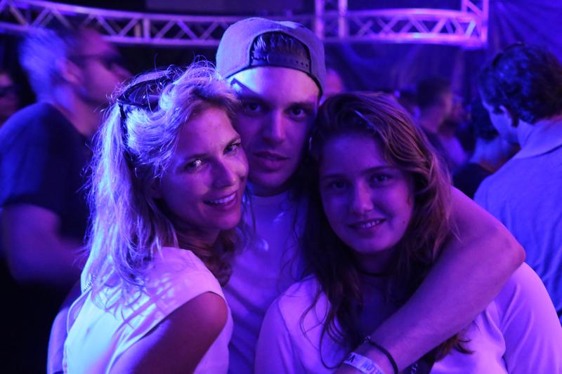 20-08-2016_ECHELON-2016_Bad-Aibling_Festival-Poeppel_0817