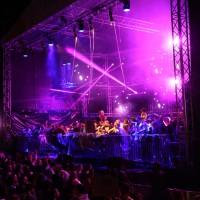 20-08-2016_ECHELON-2016_Bad-Aibling_Festival-Poeppel_0826