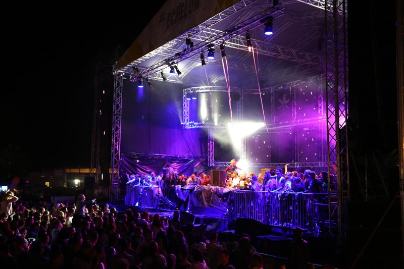20-08-2016_ECHELON-2016_Bad-Aibling_Festival-Poeppel_0832