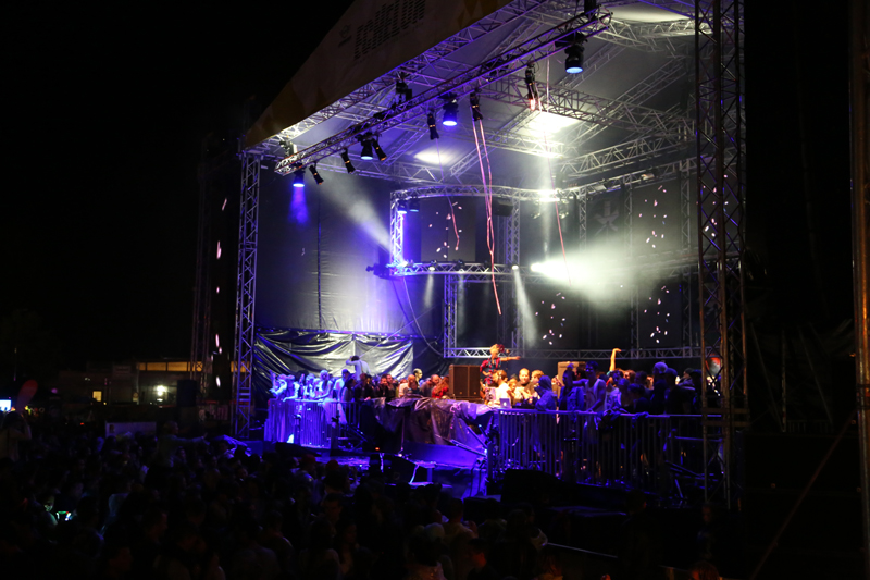 20-08-2016_ECHELON-2016_Bad-Aibling_Festival-Poeppel_0833