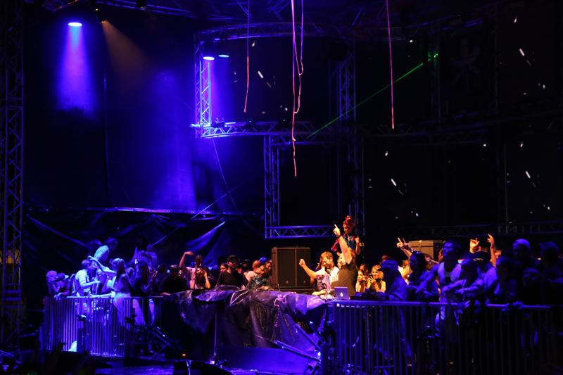 20-08-2016_ECHELON-2016_Bad-Aibling_Festival-Poeppel_0834