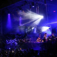 20-08-2016_ECHELON-2016_Bad-Aibling_Festival-Poeppel_0841