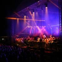 20-08-2016_ECHELON-2016_Bad-Aibling_Festival-Poeppel_0864
