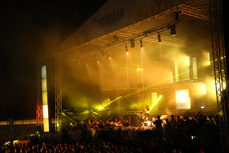 20-08-2016_ECHELON-2016_Bad-Aibling_Festival-Poeppel_0887
