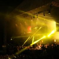 20-08-2016_ECHELON-2016_Bad-Aibling_Festival-Poeppel_0897