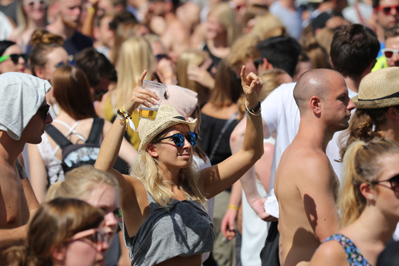 20-08-2016_ECHELON-2016_Bad-Aibling_Festival-Poeppel_0916