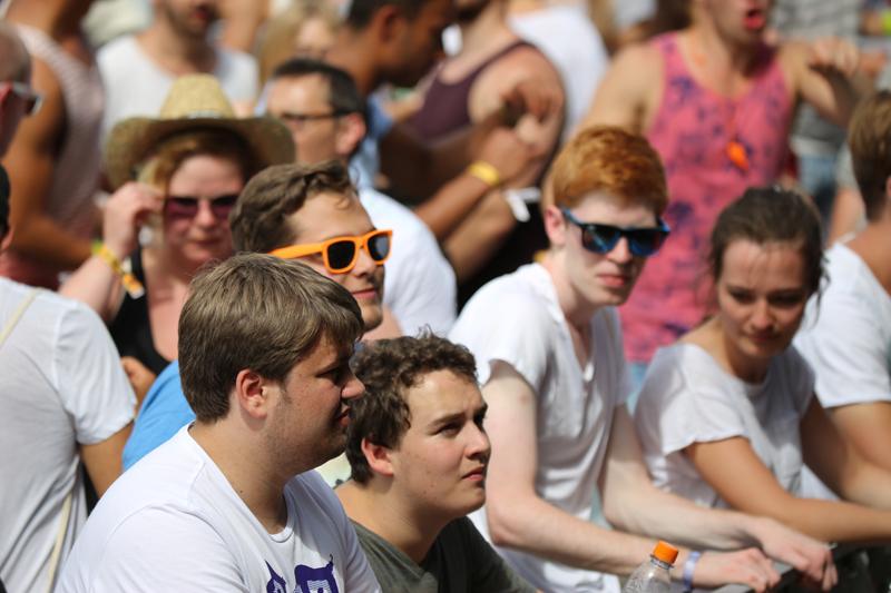 20-08-2016_ECHELON-2016_Bad-Aibling_Festival-Poeppel_0926