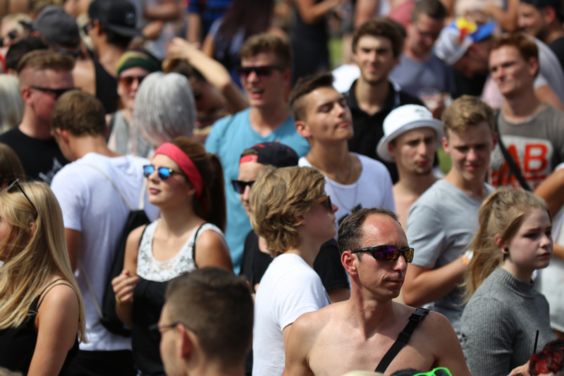 20-08-2016_ECHELON-2016_Bad-Aibling_Festival-Poeppel_0930